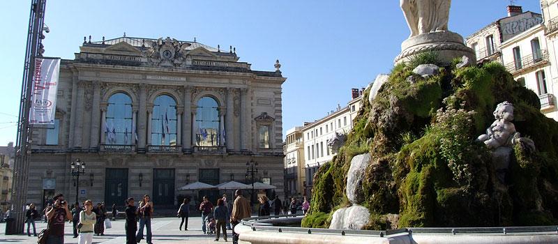 Avocat à Montpellier